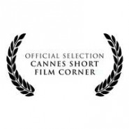 4 films to Cannes 2012