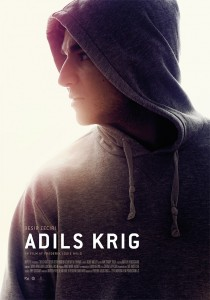 adilskrig_poster_lowres